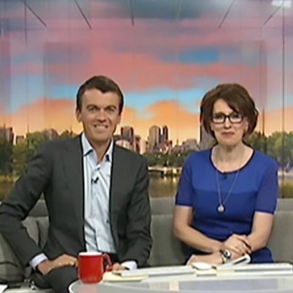 abc news breakfast digital backdrop